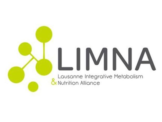 LIMNA Symposium: Emerging Topics and Technologies in Metabolism