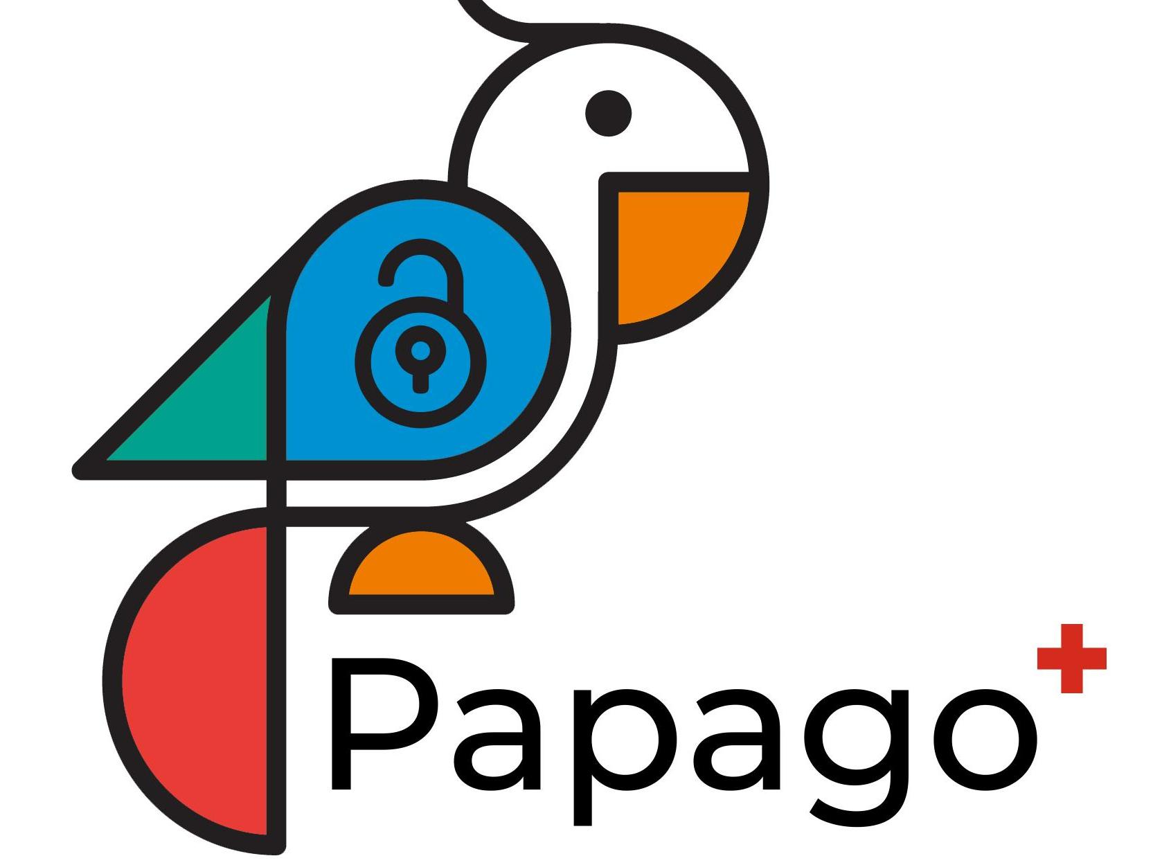 Papago: votre assistant personnel Open Access