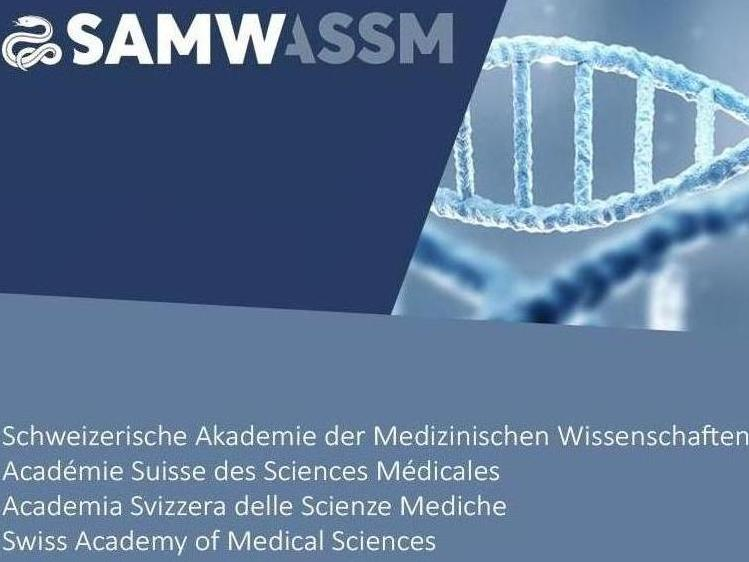 ASSM: programme national MD-PhD