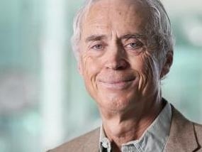 Douglas Hanahan appointed Distinguished Scholar of the Ludwig Institute for Cancer Research