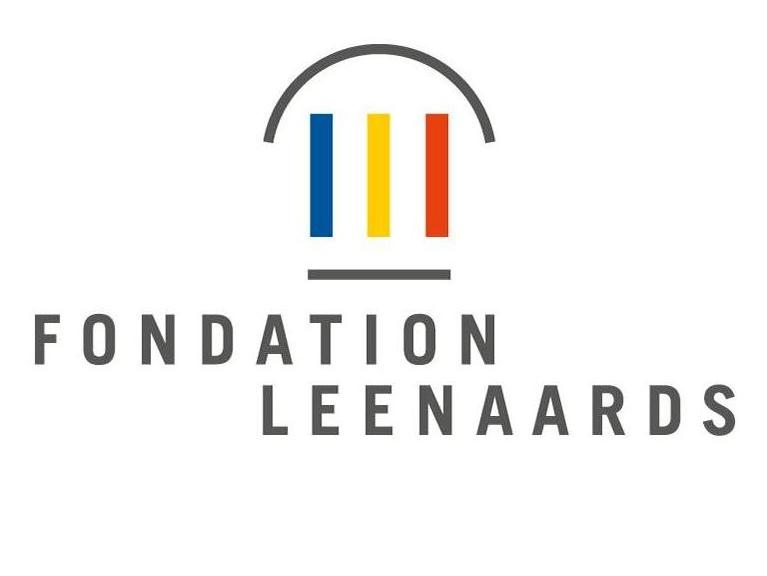 Prix scientifique Leenaards 2021