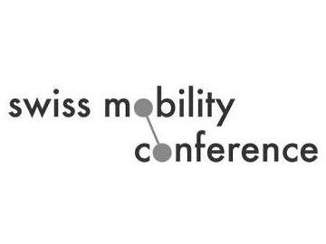 Swiss Mobility Conference  2020 - appel à communications