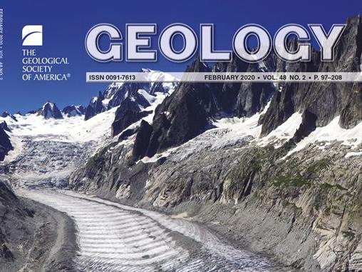 Postglacial erosion of bedrock surfaces and deglaciation timing: New insights from the Mont Blanc massif.