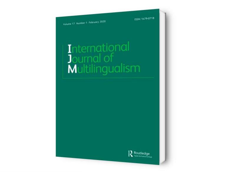 Transnational Trajectories of Multilingual Workers: Sociolinguistic Approaches to Emergent Entrepreneurial Selves