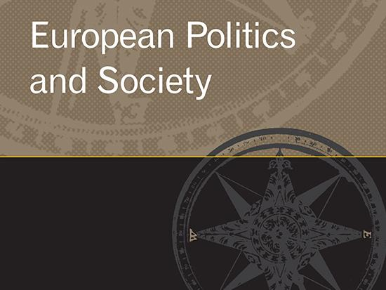 Linking Sovereignism and Populism: Citizens and Parties in Contemporary Western Europe