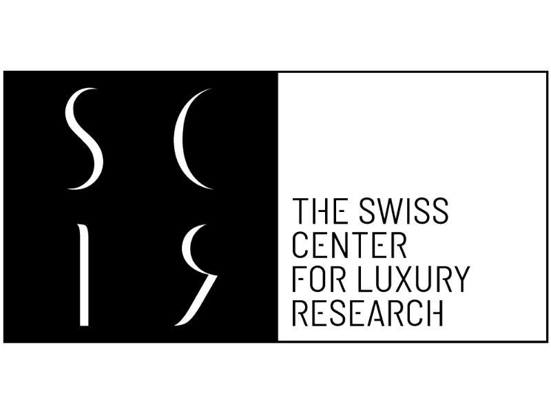 A brand new research center dedicated to the future of management in the luxury sector has been created at HEC Lausanne