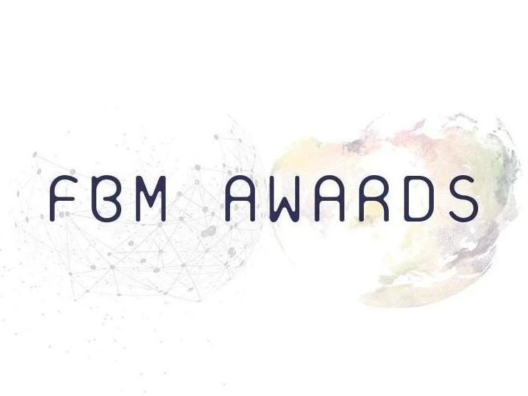 FBM Awards 2020: honneur à l'excellence