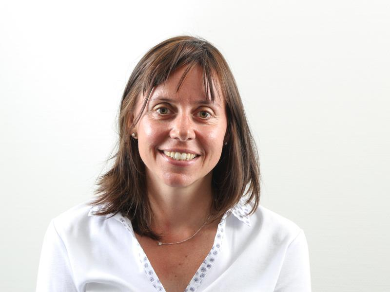 Professor Annamaria Conti appointed joint editor at the Journal of Economics and Management Strategy