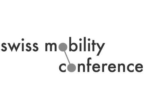 Swiss Mobility Conference 2020