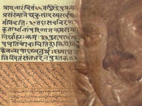 Projet Ambizione: the Šāhi kings of early medieval Gandhāra and Panjab