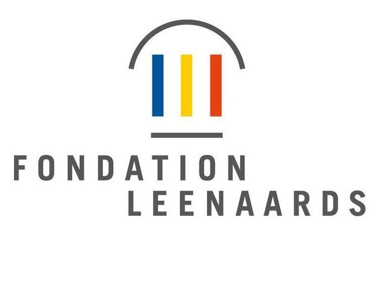 Prix scientifique Leenaards 2022