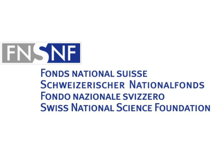 Postdoctoral Researcher SNSF in Cultural and Social Anthropology
