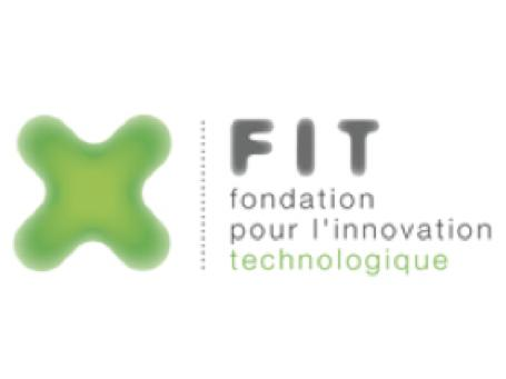 UNIL joins FIT - an active collaboration to support entrepreneurship
