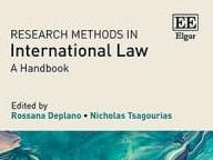 Global Constitutionalism as a Method in International Economic Law