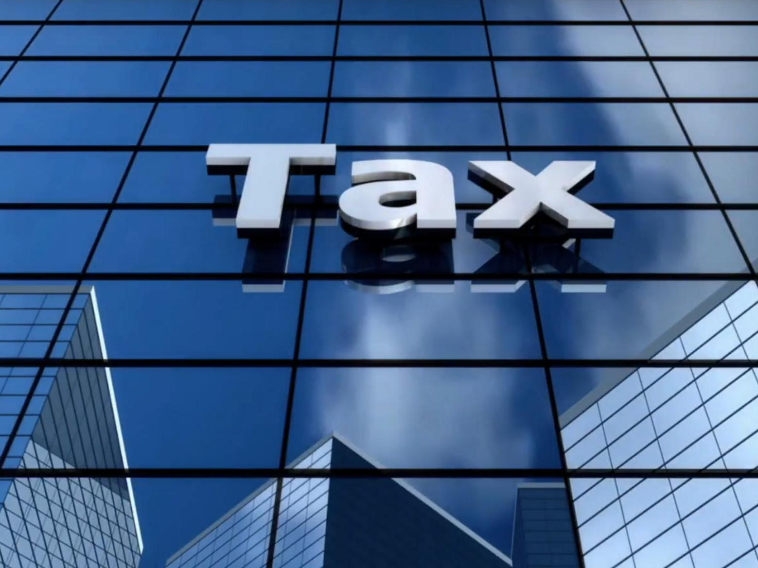 International Tax Policy/Advanced Issues in International and European Tax