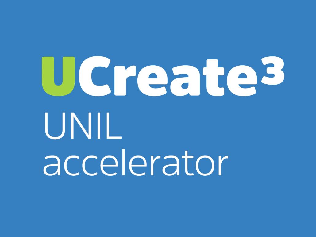 30 projects submitted for the interdisciplinary accelerator of UNIL !
