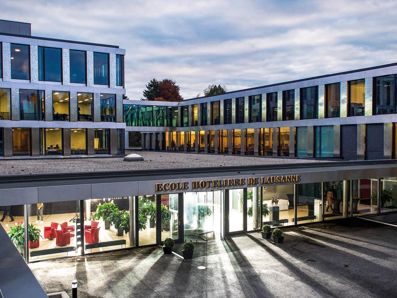 MD-PhD Retreat, a scientific one-day event organized by UNIL and EPFL