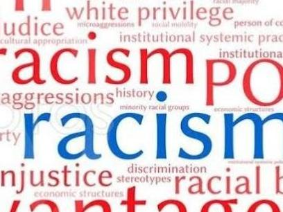 Talking About Race and Racism Series